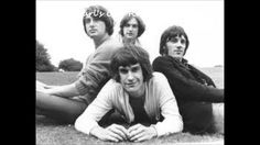 The Kinks - You Really Got Me (HQ) this song best expresses the 60's and the pulse of the rock then..nick