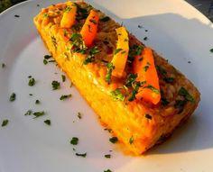 Orez cusoia si legume Baked Potato, Tacos, Mexican, Potatoes, Baking, Ethnic Recipes, Food, Potato, Bakken
