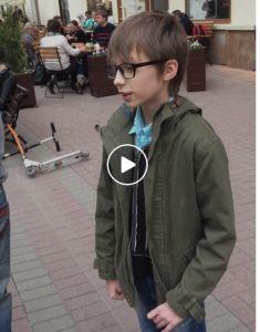 Москва мальчик по вызову фото 354-54