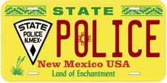 state license plates 2014 | 1000x1000.jpg