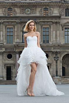 Robe de mariee petit budget toulouse