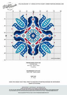 Seccade Modelleri - #Modelleri #Seccade - #seccadeler #seccade  #kabe #namaz  #seccade #modelleri #trend #muslim #muslüman Counted Cross Stitch Patterns, Cross Stitch Charts, Cross Stitch Designs, Cross Stitch Embroidery, Embroidery Patterns, Cross Stitch Tutorial, Mini Cross Stitch, Tapestry Crochet, Cross Stitching