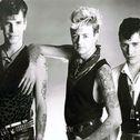 Rockabilly music - Listen free at Last.fm