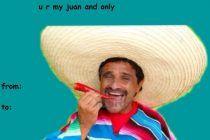 funny valentine card meme cool 149 best valentine s day card memes images of funny valentine card meme Love Memes, Funny Memes, Hilarious, Funny Shit, Memes Humor, Funny Stuff, Bff, Cards Diy, Valentines Day Card Memes