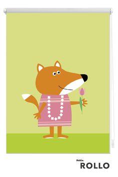 Amazing Mein Rollo das Rollo zum Selbstgestalten Entdecke auf meinrollo de eine gro e Auswahl an Motiven f r das Kinderzimmer Nat rlich kannst du auch dein