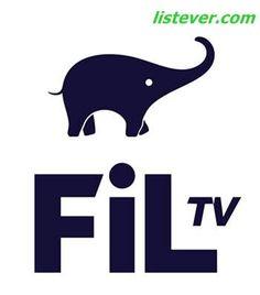 Film Kanalları Ülkemizde pek çok platformdan ve uydudan izlenebilen şifresiz ve tamamen ücretsiz birçok filmkanalı bulunmaktadır. Bu sinema kanalları genellikle aldıkların reklamları ile gelirlerini sağlamaktadır. Genelde online satış üzerine olan bu reklamlar bazı kanallarda normal...   http://havari.co/ulkemizde-yerli-ve-yabanci-filmsinema-yayini-yapan-kanallar/