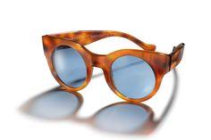 8c5a4b7599 Οι 96 καλύτερες εικόνες του πίνακα sunglasses