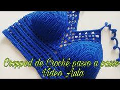 Crochet Romper, Bikinis Crochet, Beach Crochet, Crochet Hats, Crochet Slipper Pattern, Crochet Bikini Pattern, Crochet Bikini Top, Crochet Slippers, Crochet Patterns