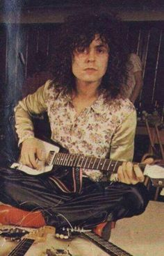 Marc pin-up Children Of The Revolution, Electric Warrior, Don Mclean, Find My Friends, Marc Bolan, Beat Generation, Glamour, Glam Rock, Led Zeppelin