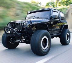 badazzgear: In the Woods w/ a Yellow Jeep . Jeep Jk, Jeep Garage, Jeep Wrangler Lifted, Jeep Rubicon, Jeep Truck, Jeep Wrangler Unlimited, Gmc Trucks, Lifted Jeeps, Jeep Accessories