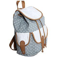 Partiss Damen Frauen Schwalbe Muster Vintage Casual Canvas Haltbare Segeltuch Taschen Reisetaschen Sporttaschen Schultaschen Rucksack Wanderrucksack Multifunktionsrucksack Partiss http://www.amazon.de/dp/B016PZQNU4/ref=cm_sw_r_pi_dp_-cgjwb14NCNQ6