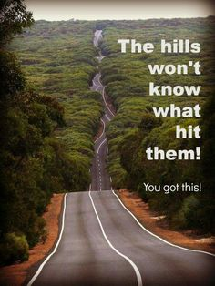 I gotta find this road! Weekend adventures! #speedworksnz #roadcycling