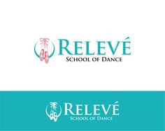 Chic and elegant logo for a new dance studio! by Nbich8