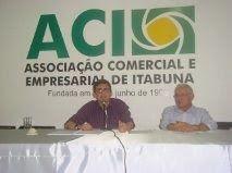 """Expressaounica: """"Sul da Bahia em Ação"""" propõe união das entidades"""
