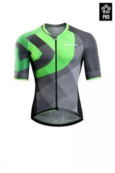 cool bike jerseys