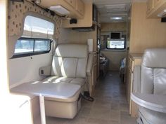 23 Best Used Class C Motorhomes For Sale By Owner
