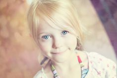 Children's Lifestyle Portraits - Natasha Vaughn Photography - Calgary Photographer