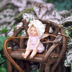 Miniature Fairy Garden Baby Sweet Pea Fairy Add an Accent,http://www.amazon.com/dp/B009P8BW9G/ref=cm_sw_r_pi_dp_pcWDtb0A5FCWE58K