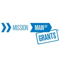 """We're just passed the 1/3 mark of our goal of 250 votes, but we need more votes to get over the top! Visit the link and click """"VOTE NOW""""! http://missionmainstreetgrants.com/b/41937"""