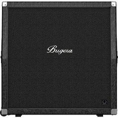 New 12 Inch Guitar Speaker Cabinet
