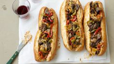The Best Roast Beef for Sandwiches Recipe - NYT Cooking
