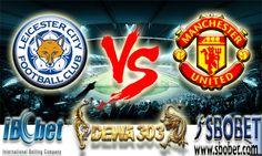 http://dewa303.com/info-pasaran-bola-leicester-city-vs-manchester-united-29-november-2015/  SITUS INFORMASI JUDI TARUHAN BOLA ONLINE EPL LIGA PREMIER INGGRIS - Info Pasaran Bola Leicester City vs Manchester United 29 November 2015 – Bursa Pur Puran Bola Liga Inggris Leicester City vs Manchester United Malam Hari Ini – Pasaran Voor Vooran Bola Leicester City vs Manchester United