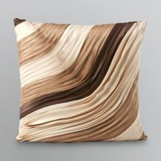 Love this from the Kardashian collection.who would've thought! Elegant Bedroom Design, Kardashian Home, Household Organization, Kardashian Kollection, Contemporary Interior Design, House Painting, Home And Living, Throw Pillows, Decoration