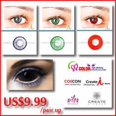 Prescription Colored Contacts Halloween scary contacts eyes contacts holy contacts contacts batman awesome contacts color contacts halloween costumes special goth halloween halloween Colored Contacts The Shopping Cart Prescription Colored Contacts Daily Deals Iphone Accessories Colored Contacts