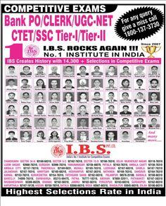 Best FCI Coaching provider in Chandigarh