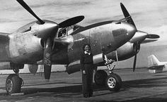 world war ii women | ... World War II, granting veteran status to those who had served as part
