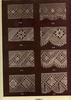 Bobbin Lacemaking, Bobbin Lace Patterns, Lace Making, Vintage Antiques, Textiles, Wedding Dresses, Inspiration, Sign, Ideas