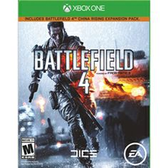 Xbox One Games : Xbox One - Best Buy Canada