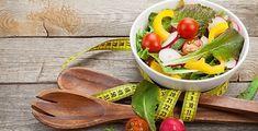 Как снизить уровень сахара? Fett, Serving Bowls, Salad, Tableware, Natural Foods, Fingernail Health, Clean Diet, Vegans, Diets