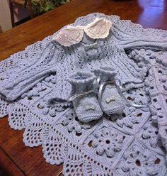 Hobby lavori femminili - ricamo - uncinetto - maglia: copertina neonato Plaid Crochet, Manta Crochet, Baby Items, Hobby, Blanket, Tops, Women, Knitting Ideas, Baby Coming Home Outfit