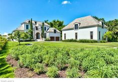 1046 Nelsons Walk, Naples, FL 34102 is For Sale - Zillow