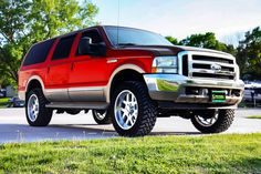 4x4 Trucks, Ford Trucks, Ford Excursion Diesel, Mercedes S63, Lincoln Aviator, Ford Expedition, Chevrolet Corvette, Rolls Royce, Hot Wheels