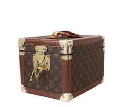 New Arrival  Now available on our store : Louis Vuitton Boi... , Check it out here http://www.garo-luxury.com/products/louis-vuitton-boite-flacons-beauty-trunk-train-case-m21828-4?utm_campaign=social_autopilot&utm_source=pin&utm_medium=pin