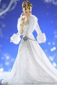 https://www.facebook.com/BarbieCollectorsForum/photos/a.366377240135674.1073741828.357576091015789/366382670135131/?type=3