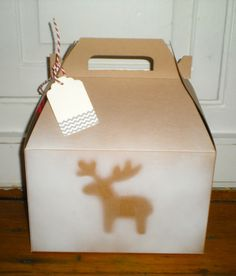 cute wrapping ideas