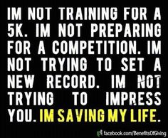 Fitness Memes | The Every 48 Workout Blog | Page 6