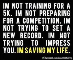 Inspiring Fitness Memes - motivational fitness memes also ...