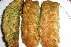 Jak zpracovat starý chleba | recepty Asparagus, Zucchini, Hamburger, Pizza, Toast, Food And Drink, Bread, Vegetables, Breakfast
