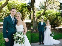 lincoln_nebraska_wedding_photographer_0018