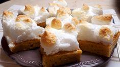 Női szeszély sütemény diétásan cukor és fehér liszt nélkül Cukor, Cheesecake, Food, Wellness, Mint, Cheesecakes, Essen, Meals, Yemek