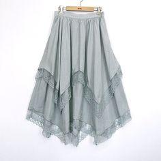 SALE ハンカチーフティアードスカート | PINKHOUSE,セール | ピンクハウスウェブショップ Ballet Skirt, Skirts, Fashion, Moda, Tutu, Fashion Styles, Skirt, Fashion Illustrations