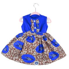 Latest African fashion clothing looks Ideas 6676503463 African Fashion Designers, African Men Fashion, Africa Fashion, African Fashion Dresses, Kids Fashion, Fashion Ideas, Fashion Outfits, Fashion Trends, Ankara Styles For Kids