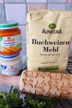 Leckerli Allergie Getreideallergie Hund Hundeleckerli Rezept DIY Hunde
