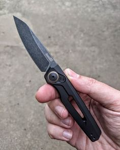 Edc Knife, Knives, Product Launch, Friday, Instagram, Clocks, Accessories, Knife Making, Knifes