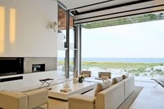 Architecture Winner: West Chin Architect - Hamptons Cottages & Gardens - September 2012 - Hamptons