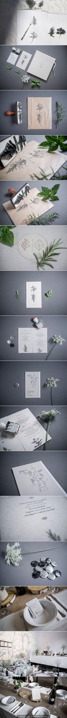 Zsofis wedding by Eszter Laki: